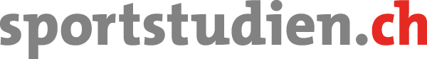 Logo sportstudien.ch